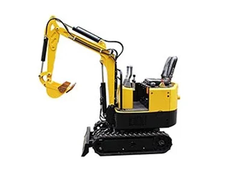 komatsu mini household excavator for sale